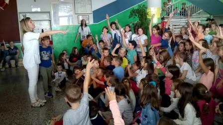 http://os-kralja-zvonimira-st.skole.hr/upload/os-kralja-zvonimira-st/newsattach/270/sl_6.jpg